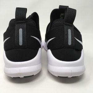 a17dac0e328ef Nike Shoes - Nike Womens Free RN CMTR 2018 AA1621-001
